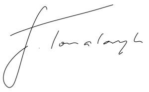 Podpis jt2