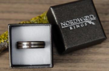 ring-box-4