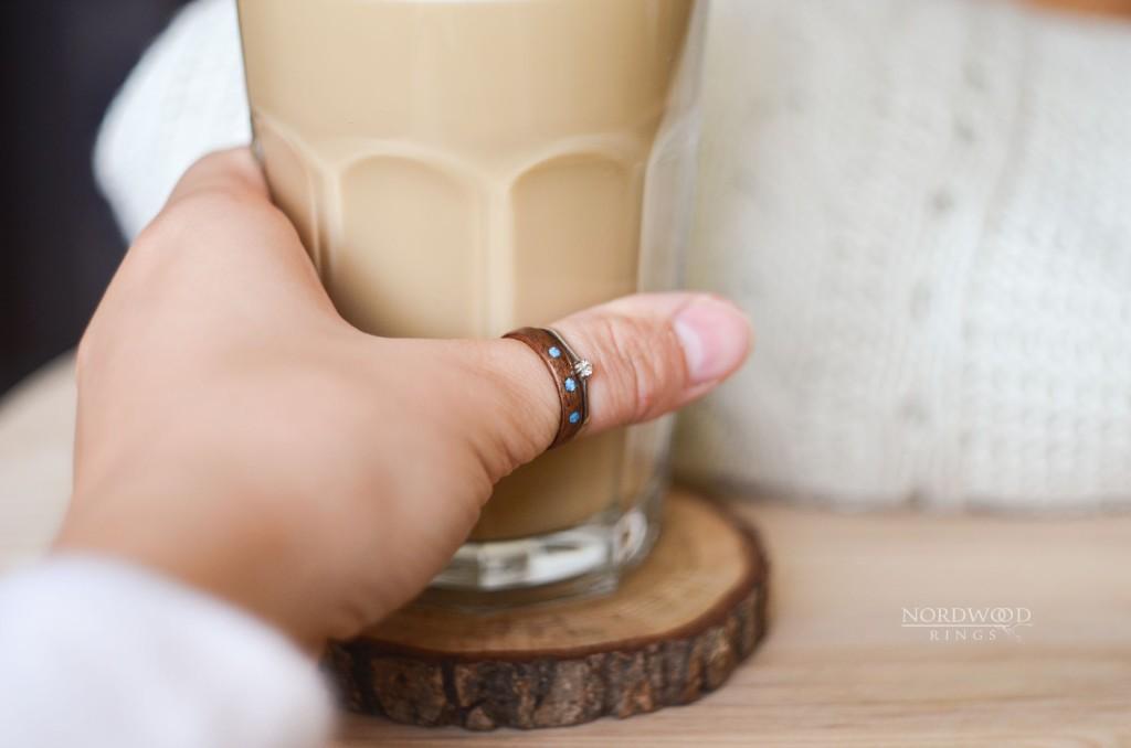 latte2 dawanda
