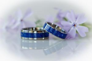 Tytan Lapis Lazuli